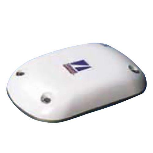 Comant CI-401-220 Active GPS Antenna
