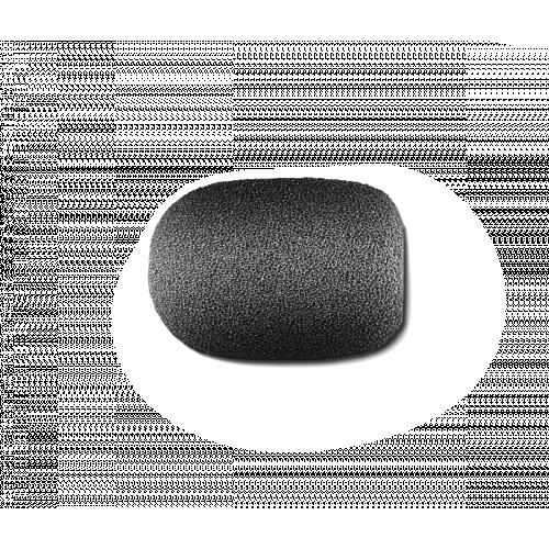 Pro Flight Windscreen Cover