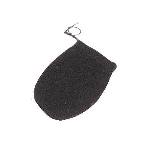David Clark M1 Mic Sock For H10-30