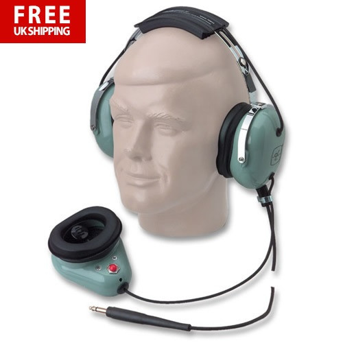 David Clark H3313 Headset