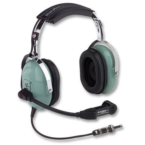 David Clark H3530 Headset