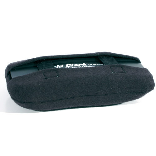 David Clark Cushioned Headpad