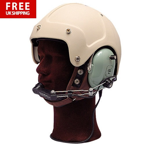 David Clark K10 Series Helmet