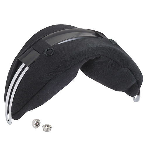 David Clark Cushioned Headpad WITH Band