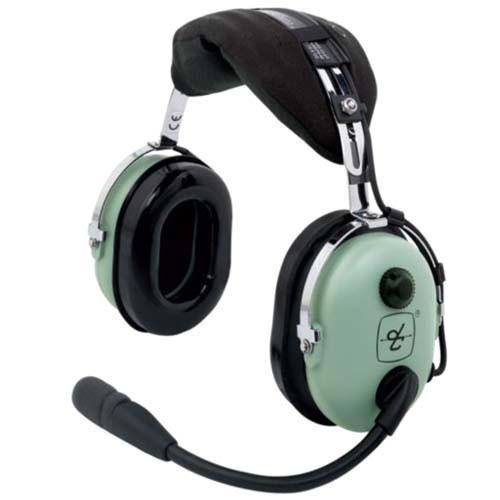 David Clark H10-13S [Stereo] Headset