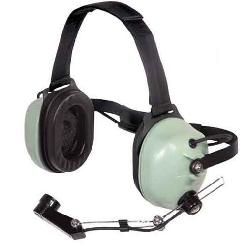 David Clark H3340 Headset