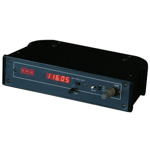 Elite AP-4000 DME Module (USB)