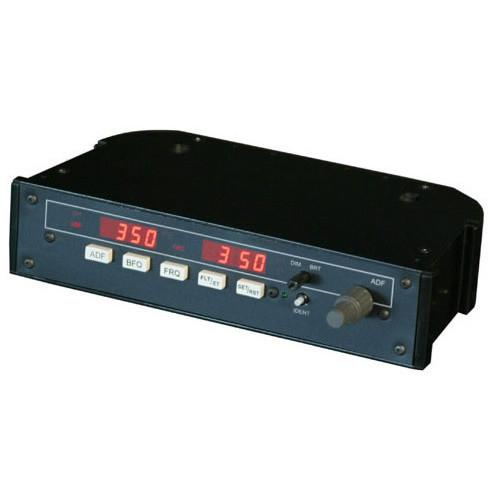 Elite AP-4000 ADF Module (USB)