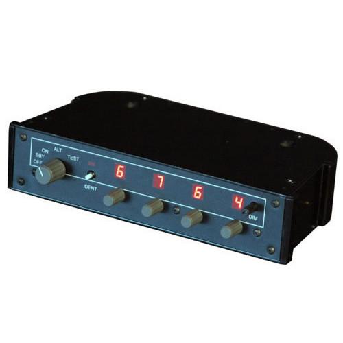 Elite AP-4000 Transponder Module (USB)