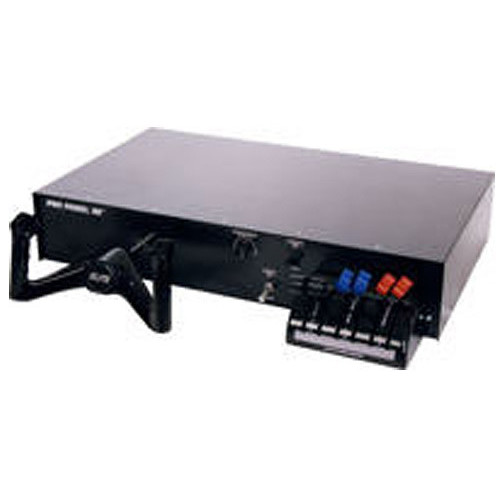 Elite PRO Panel SE (USB)