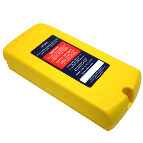FASTFIND Replacement Battery