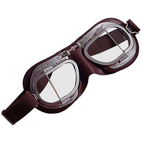 MARK 9 Pilots Goggles