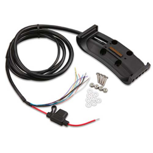 Garmin BarE WIRES Mount For Aera 795