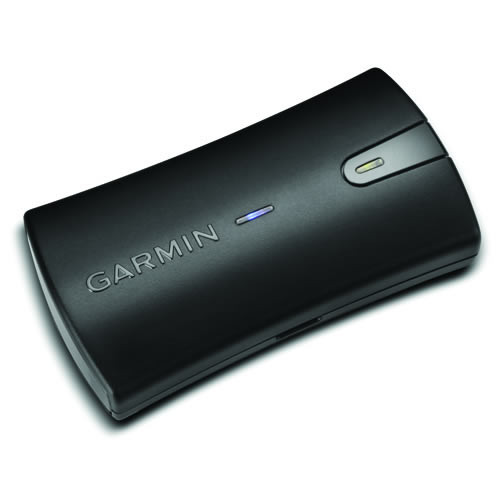 Garmin GLO 2 Bluetooth GPS