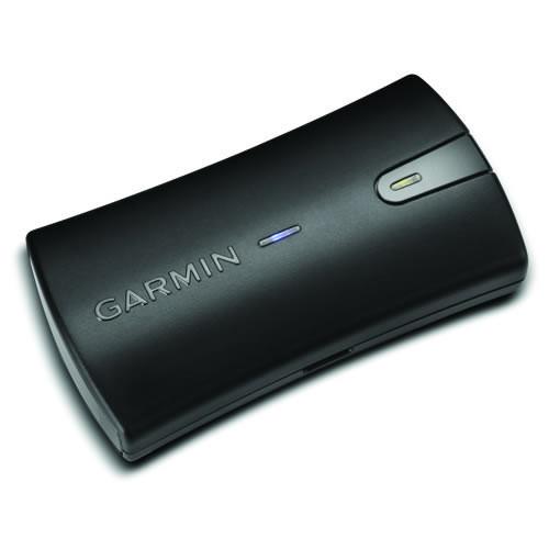 Garmin GLO 2 Portable GPS Receiver for Aviation