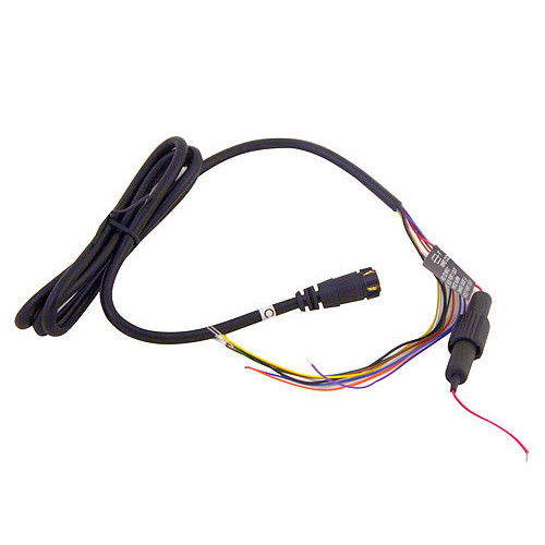 POWER/DATA cable For GPSMAP 296 & 496