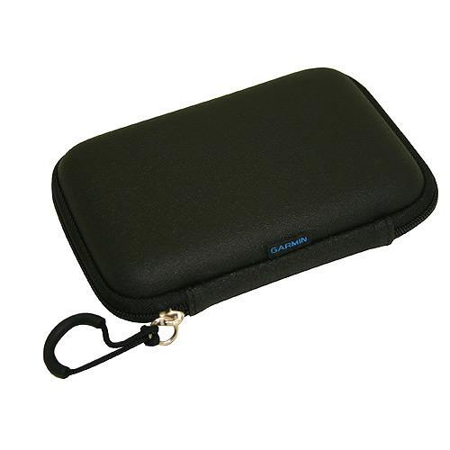 Garmin Carrying Case For Aera 500