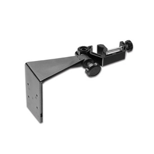 Garmin Yoke Mount For Aera500