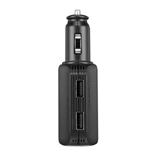 Garmin Virb high Speed multi charger