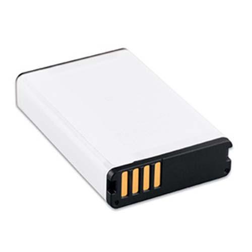 Garmin 660 & Virb lithium ion Battery