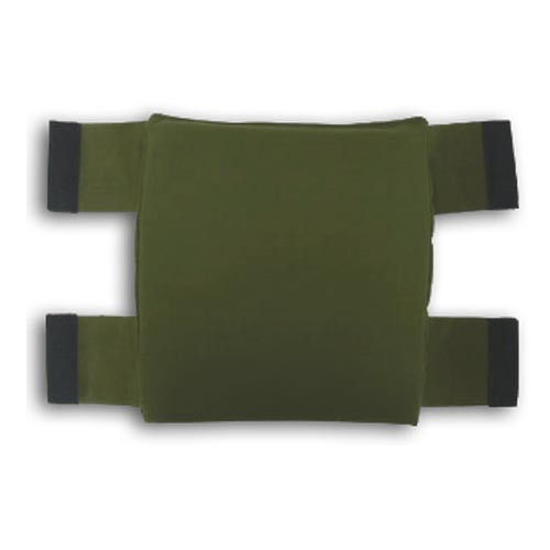 STRONG 304 Lumbar Support - Green