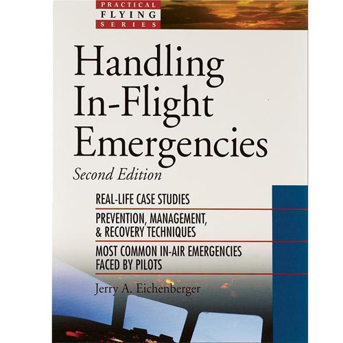 Handling In Flight Emergancies