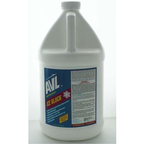 AVL Anti-Ice Spray 1 USG