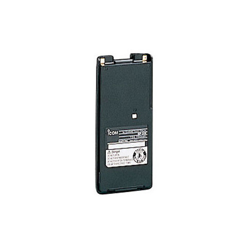 Icom NI-MH Battery Pack For A6 & A24