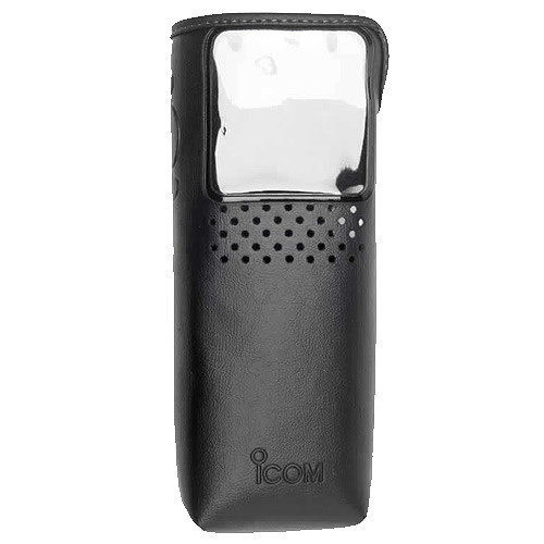 Icom Carrying Case For A6 & A24