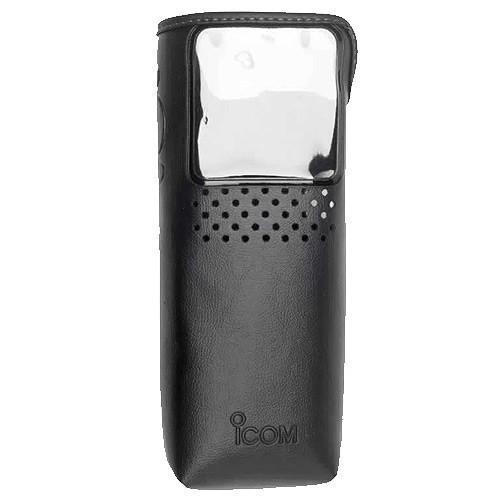 Icom LC-122 OR 119 SOFT Case