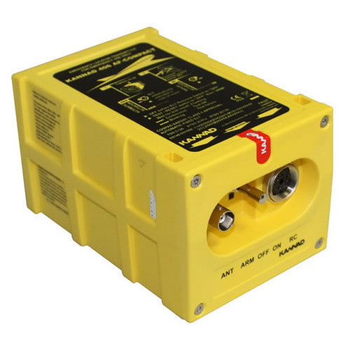Kannad 406 AF Compact ELT with Rod Antenna 4036