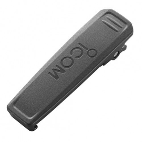 Icom IC-A25 Belt Clip