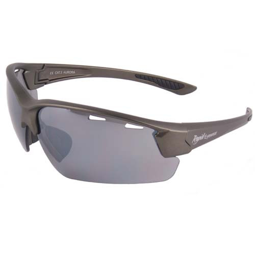 Rapid Eyewear Pilot Sunglasses - Cumolon