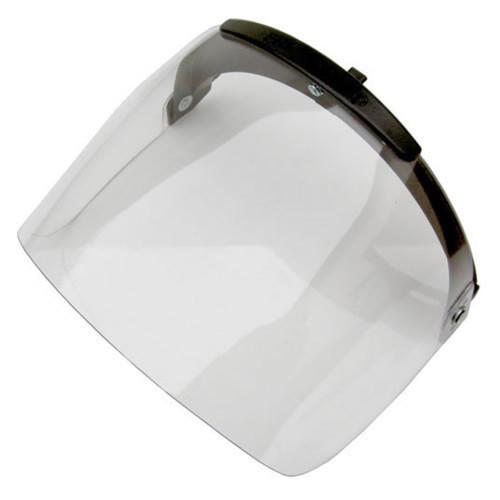 Microavionics MM022 Replacement Clear Visor
