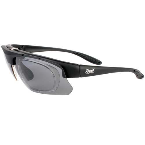 MILE High Sunglasses - AVIATE