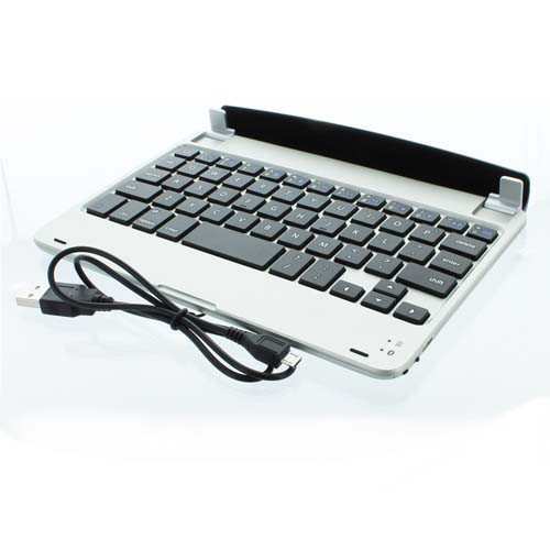 iPad Mini Bluetooth Keyboard