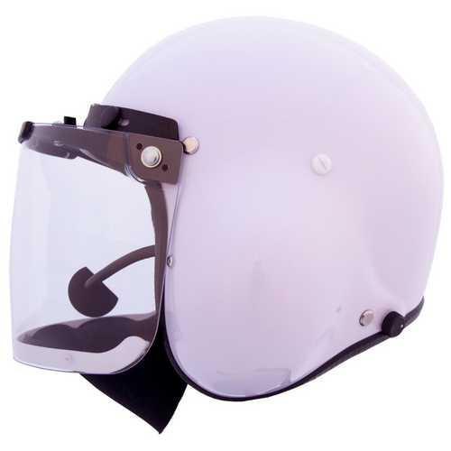 Microavionics MM001C Helmet / Integral ANR H/Set SM