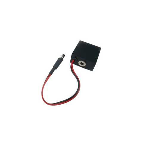Microavionics MM015 Power Filter - Small 1 Amp