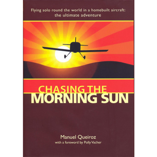 ChasingThe Morning Sun