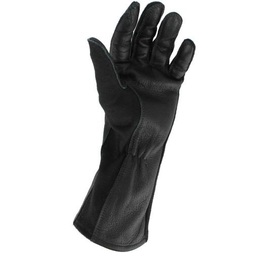 Flying Gloves