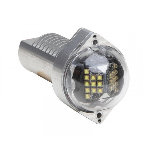 Whelen Orion 500 LED Tail Position/Anti-Collision Light