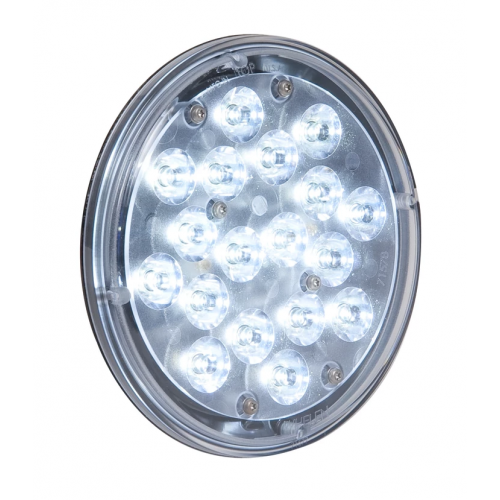 Whelen Parmetheus PAR-46 Plus LED Drop-In Replacement Landing Light 14/28V