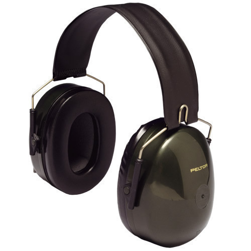Peltor Ear Defenders H520F