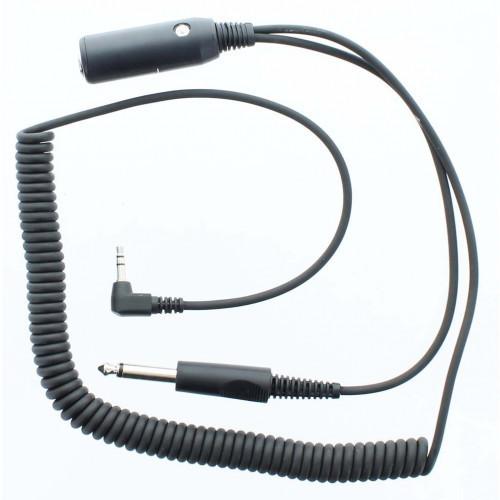 PA80 GA Video RECORDER/CD PLAYER Adaptor