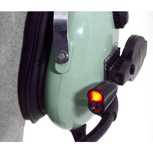 FlightLITE Headset Light