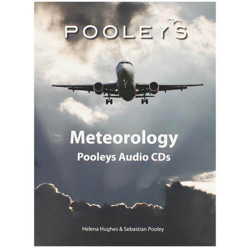 CD - Meteorology