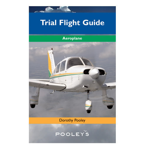 The Trial Flight Guide