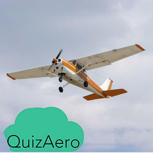 Online questions For EASA PPL A+H LAPL A+H NPPL