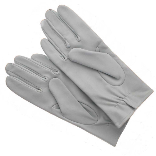 RAF Shorty Flying Gloves
