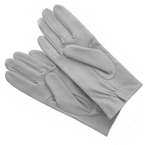 RAF Shorty Flying Gloves